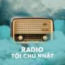 Radio Kì 41 – Đừng Từ Bỏ