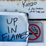 UP IN FLAMES (feat. Alex Gaskarth of All Time Low)