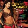 Chikni Chameli (DJ Khushi Club Mix)
