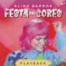Festa das Cores (Playback)