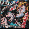 Adult Education (Live at the Apollo Theater, Harlem, NY - May 1985)