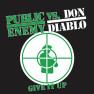 Give It Up (Don Diablo's Ghetto Fabulous Dub)