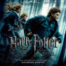 The Dumbledores (Bonus Track)