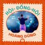 Nàng Thơ - Live at Hội Đồng Hội