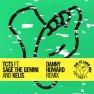 Do It Like Me (Icy Feet) (Danny Howard Remix)