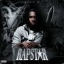 Bài hát RAPSTAR -
