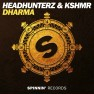 Dharma (Extended Mix)