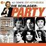 Und heut' Nacht will ich tanzen (Album Version)