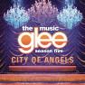 Vacation (Glee Cast Version)