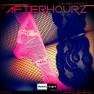 Afterhourz (Club Mix)