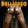 Bellacoso