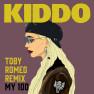 My 100 (Toby Romeo Remix)