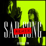 Sad Song (Alesso Remix)
