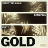 Gold (feat. Sean Paul) [Perto Remix]