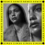 Don't Talk To Me (Røse Remix)