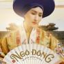 Ngô Đồng (Phượng Khấu OST)
