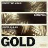 Gold (feat. Sean Paul) [Justin Quiles Remix]