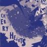 Cherry Hearts (RAC Mix)