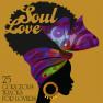 La-La (Means I Love You) (Rerecorded)