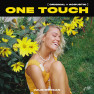 One Touch (Acoustic)