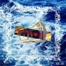 Archimedes instrumental