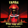 Wish You Well (Club Mix)
