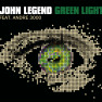 Green Light (International Radio Edit)