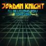 I'll Be Loving You (Forever) (Instrumental)