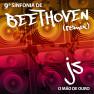 9ª Sinfonia de Beethoven (Remix)