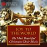 Christmas Oratorio, BWV 248, Pt. IV: No. 42. Jesus Shepherd My Beginning