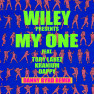 My One (Danny Byrd Remix)