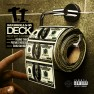 Bankrolls On Deck (feat. T.I., Young Thug, Shad Da God & PeeWee Roscoe)