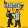 Shmoplife Made Remix (feat. P-Lo, Kool John & Jay Ant)
