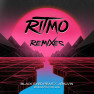 RITMO (Bad Boys For Life) (Steve Aoki Remix)