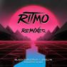 RITMO (Bad Boys For Life) (Steve Aoki Remix)