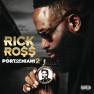 Rich Nigga Lifestyle