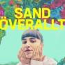 Sand Överallt
