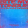Bite My Tongue (Telykast Remix)