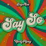 Say So (Original Version) - Doja Cat, Nicki Minaj