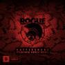Rattlesnake (Pegboard Nerds Remix)