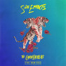 Side Effects (Fedde Le Grand Remix)
