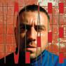 Crack (feat. Salmo & Massimo Pericolo)