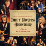 It's Time To Go Home (Country Bluegrass Homecoming Vol. 1 Album Version)