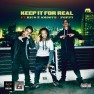 Keep It For Real (feat. Rico 2 Smoove & Poppy)