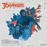 36 DANGERS