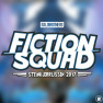 Fiction Squad
