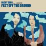 Feet Off The Ground (feat. Jade Bird)