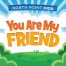 You Are My Friend (feat. Alex Sasser)