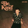 Be Kind (Acoustic)