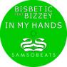 In My Hands (Original Mix)